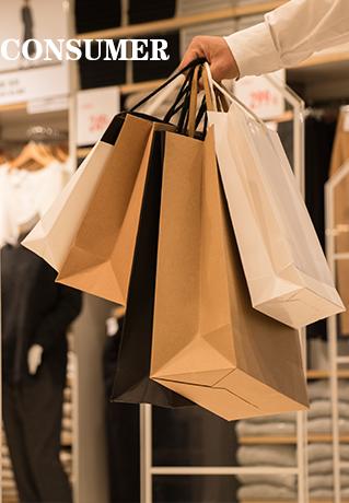 吃喝玩乐全都有,衣食住行不用愁。 扫码注册APP即可获赠520大礼包,消费最高200%超享!消费等于赚钱。